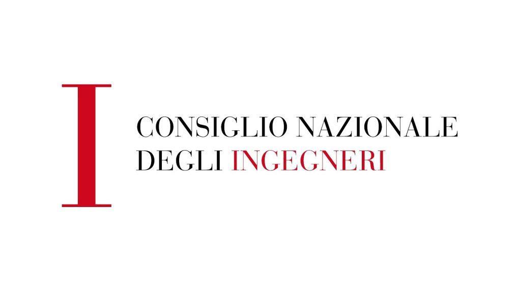 CNI - Consiglio Nazionale degli Ingegneri