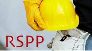 Corso RSPP modulo C ai sensi dell'art. 32 del D. Lgs. n. 81/2008