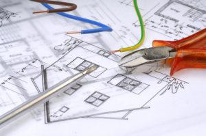 Seminario Sicurezza degli impianti elettrici: progettazione, installazione, manutenzione secondo le normative vigenti di riferimento.
