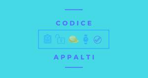 Corso Introduzione al codice dei contratti pubblici: elementi di progettazione e di sicurezza