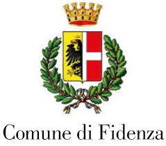 Comune di Fidenza candidature Commissione qualità architettonica e paesaggio