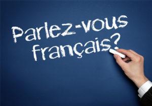Corso di francese con approfondimenti tecnico commerciali finalizzati all'esercizio della professione