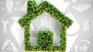 Seminario Sistema Involucro: efficienza energetica e sostenibilità