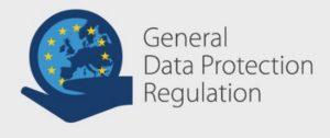 Commissione IET: Privacy 2018 – Le opportunità del GDPR per gli studi professionali e le aziende.