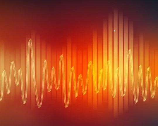 analisi-vibrazionale