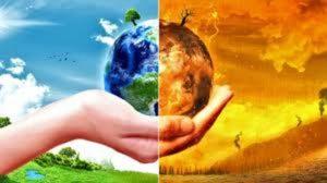 Convegno Parma resiliente: la città di fronte alla sfida dei cambiamenti climatici