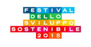 Gli eventi sostenuti dall'Ordine degli Ingegneri al Festival della sostenibilità