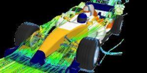 Seminario CFD nella simulazione ingegneristica