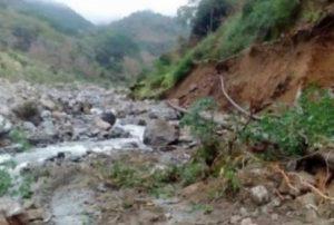 Convegno Sistemi per la mitigazione del dissesto idrogeologico