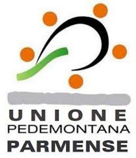 Unione Pedemontana Parmense: nota per i tecnici