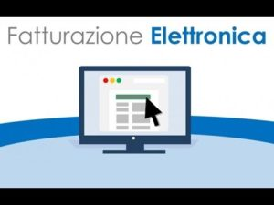 Fatturazione elettronica: convenzione per gli iscritti