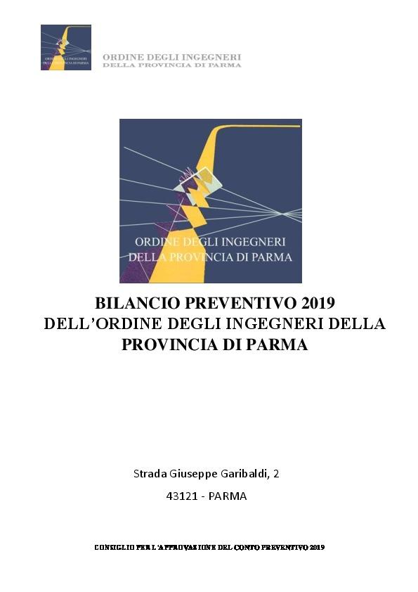 bilancio-preventivo-2019