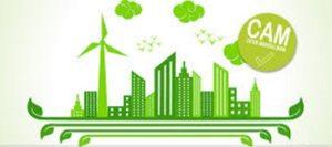 Corso Criteri Ambientali Minimi CAM