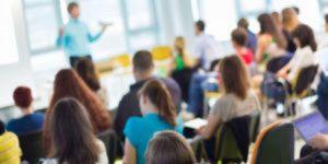 Corso Etica e deontologia nell'esercizio professionale 2019