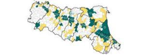 Seminario La rigenerazione urbana nella nuova legge urbanistica regionale 18.10.2019