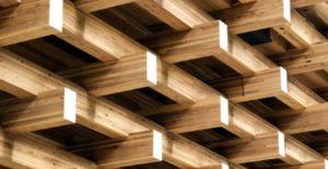 Seminario L'utilizzo strutturale del legno