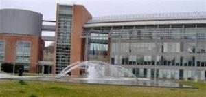 Comune di Parma – Presentazione proposta recepimento della D.A.L. n.186/2018 della Regione Emilia Romagna in materia di disciplina del contributo di costruzione