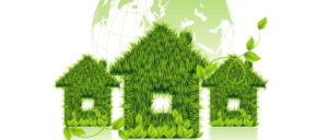 Seminario Energie alternative: VRF, pompe di calore e fotovoltaico a confronto