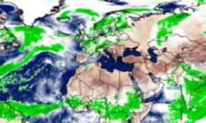 Convegno Emergenza climatica – a che punto siamo? Impatti sul territorio di Parma e soluzioni di adattamento urbano