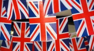 Corso di inglese 2020 con approfondimenti tecnico commerciali finalizzati all'esercizio della professione