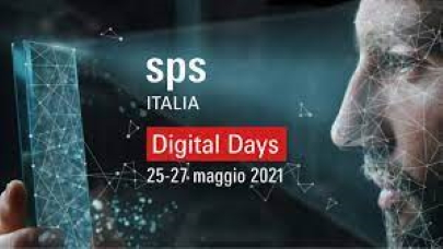 sps-2021