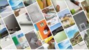 Seminario Soluzioni innovative e certificate per il rinforzo ed adeguamento sismico