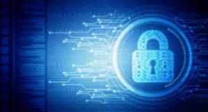 Corso online Secure Coding. Sviluppo di codice sicuro