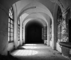 ex-carcere-s-francesco